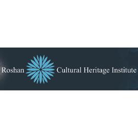 Roshan Cultural Heritage Institute